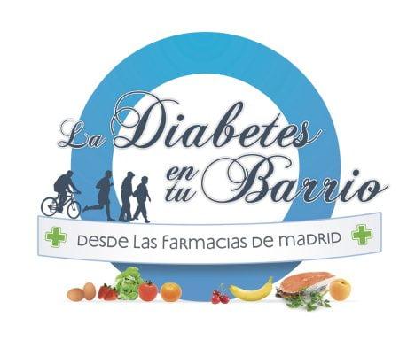 """1 de cada 4 partipantes en la campaña """"La Diabetes en tu barrio"""" está en riesgo de sufrir diabetes en los próximos 10 años"""