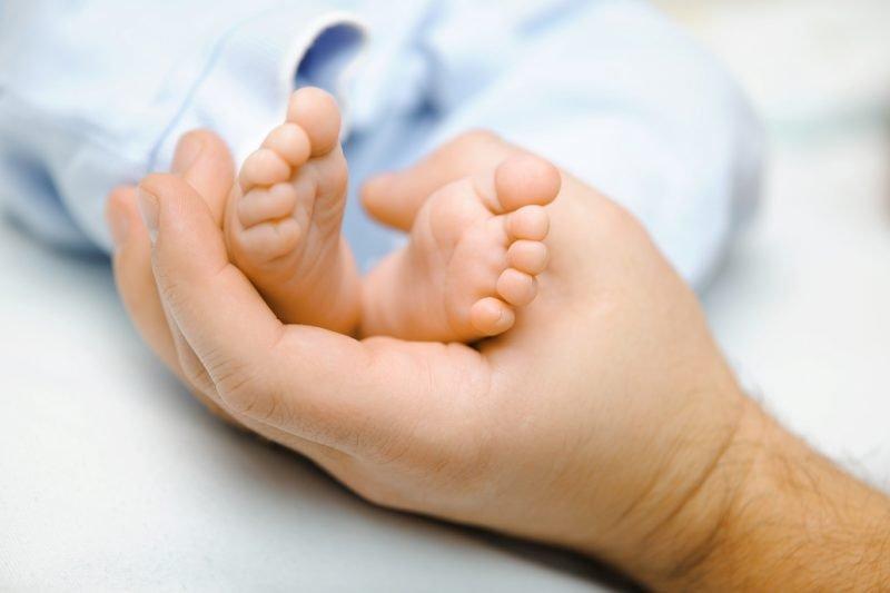9 verdades de la AEP sobre la vacunación infantil responsable