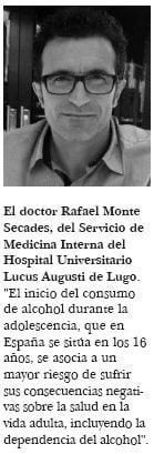 rafael Monte