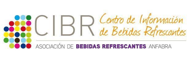 Nace el 'Centro de información de bebidas refrescantes'