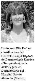 Elia Roo