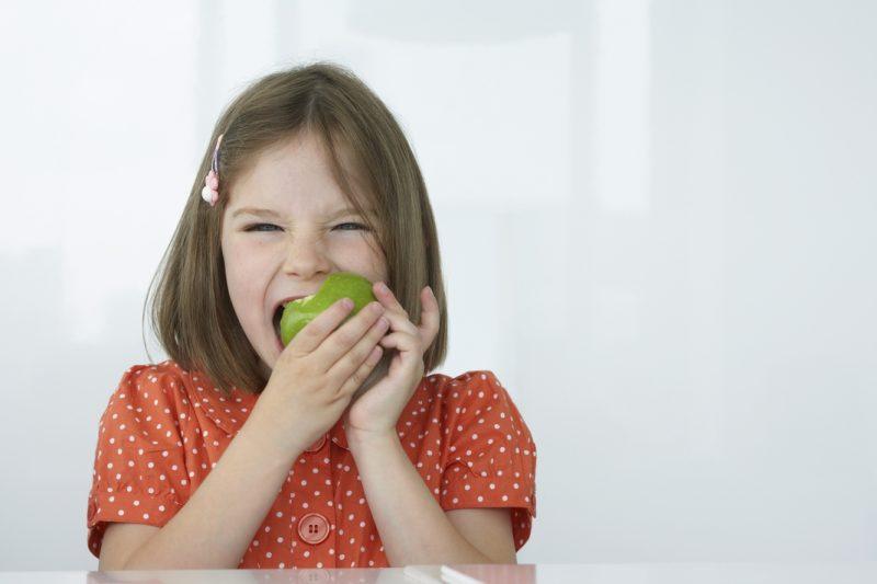 Las alergias a alimentos se duplican entre la población más joven