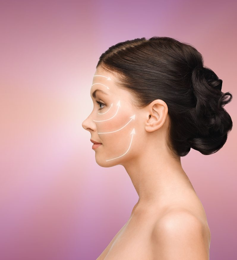 Los cosméticos optimizan los resultados de las intervenciones en dermatología estética