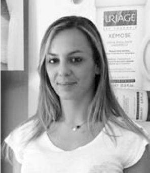 Aurora Barraguer nos explica qué son las aguas mincelares y el porqué de su éxito