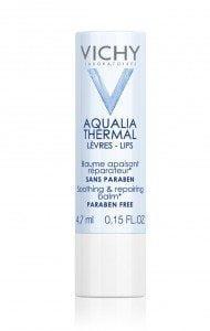 Bálsamo labios Aqualia Thermal de Vichy
