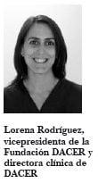 lorena rodrigez