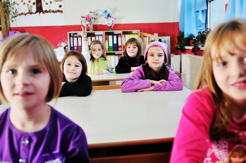 El abandono escolar temprano se sitúa por primera vez por debajo del 20%