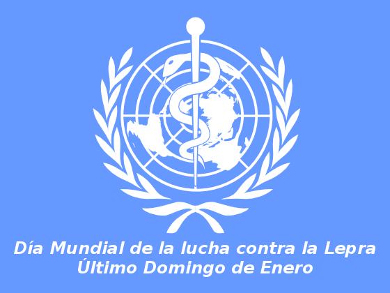 Día Mundial de la Lepra: a punto de comenzar las pruebas piloto de la primera vacuna
