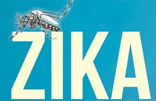 Nueva reunión de expertos de la OPS y OMS para avanzar en la lucha contra el virus zika, dengue y chikungunya