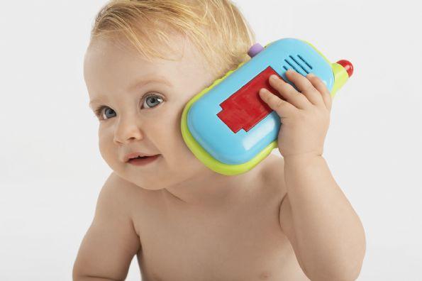 Decálogo de Cuidados del Oído, por la SEORL-CCC