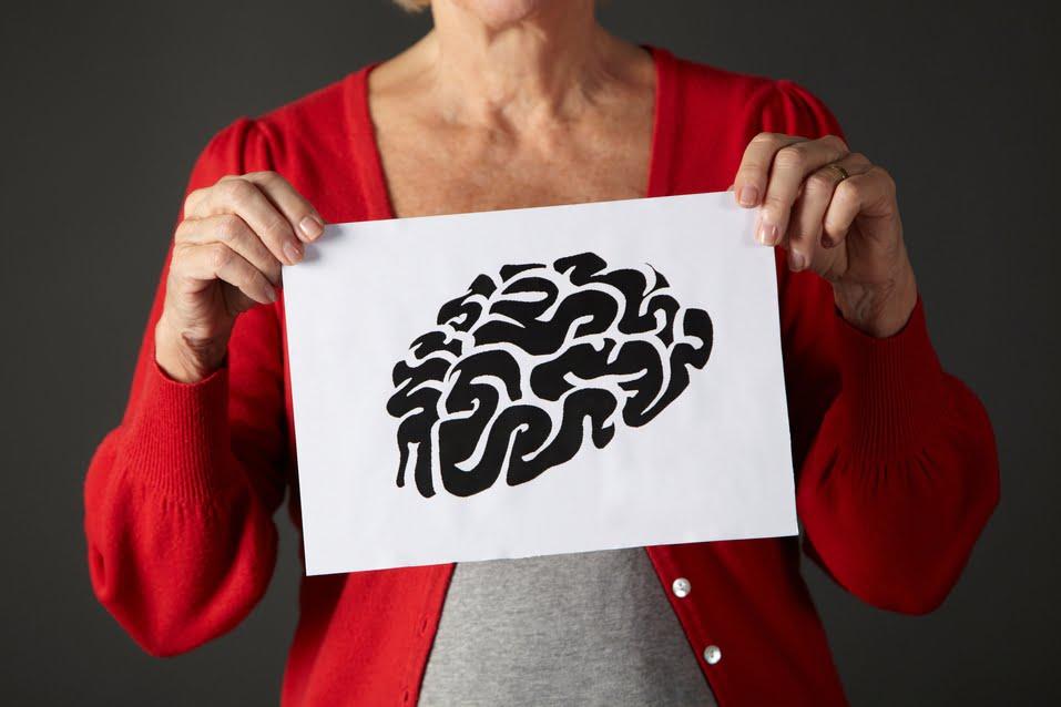 esquizofrenia y el trastorno bipolar