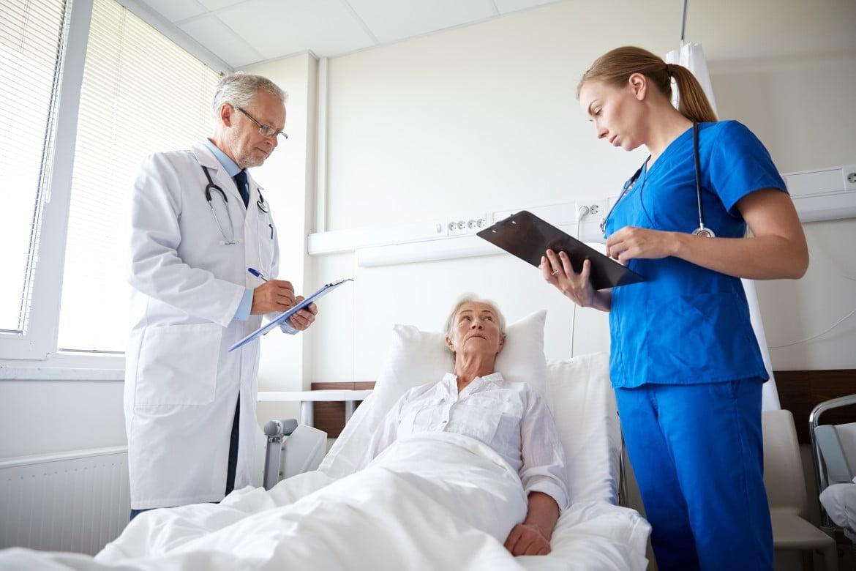 España ocupa el séptimo lugar en el ranking de salud de Naciones Unidas
