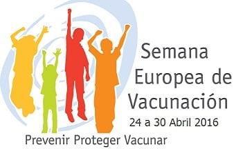 Los farmacéuticos se unen a la Semana Europea de Vacunación