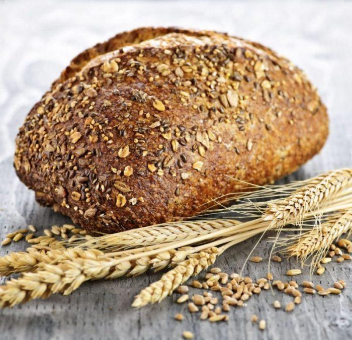 alimentos que previenen la diabetes mellitus
