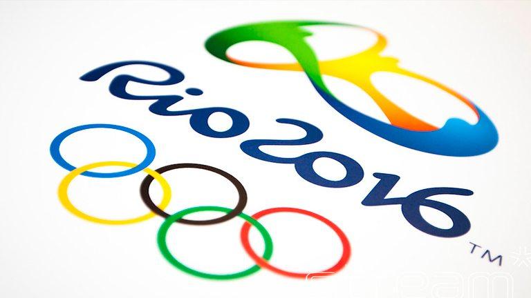 La OMS recuerda a los asistentes a los Juegos Olímpicos que han de vacunarse