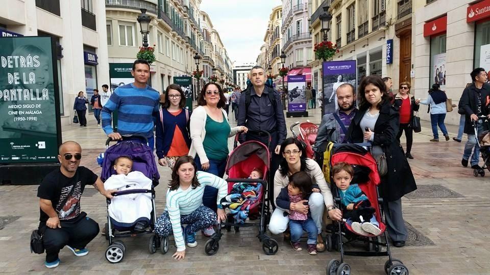 """Cristina González (ALPE): """"la sociedad todavía se burla de las personas que siguen llamando enanas"""""""