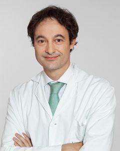 Dr. Jesús Porta