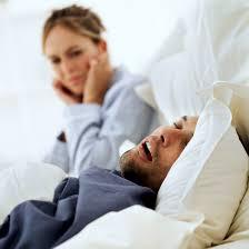 La apnea del sueño se relaciona con la agresividad de los melanomas malignos