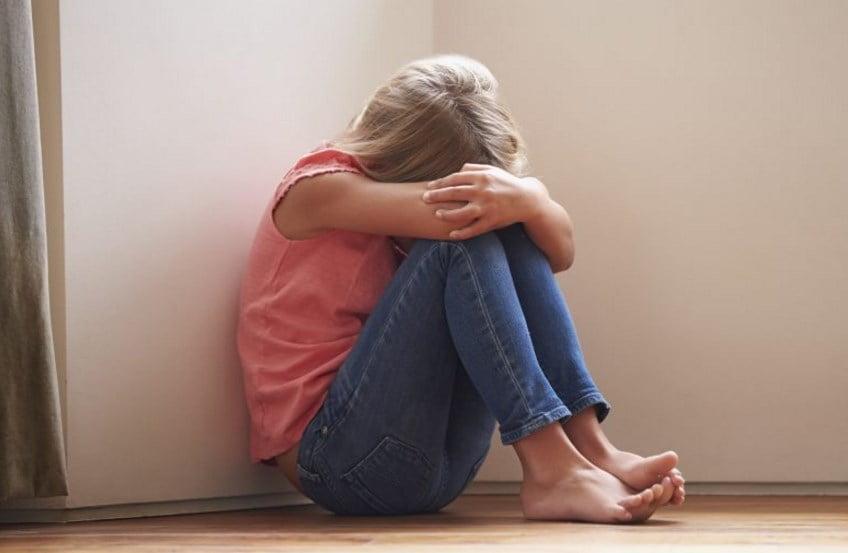 ¿Qué tienen en común el bullying, la violencia o el juego de la ballena azul?