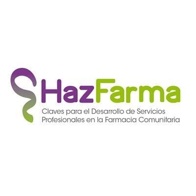 El abordaje del Alzheimer en Farmacia Comunitaria centrará la próxima acción de HazFarma