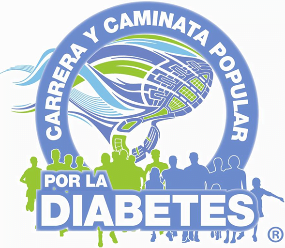 Abierta la inscripción a la 'Carrera y Caminata Popular por la Diabetes'