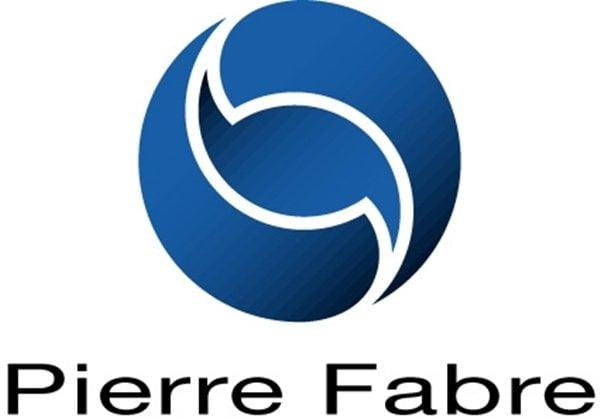 Gama antiedad para el cabello, de Pierre Fabre