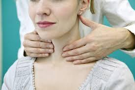 """""""No eres tú, es tu tiroides"""", nueva campaña para visibilizar la tiroides como origen de muchos problemas"""