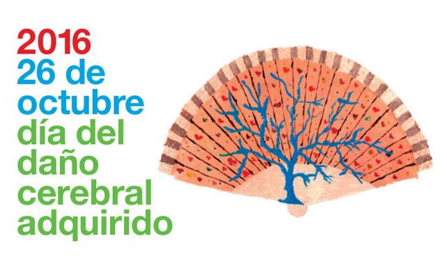 26 de octubre, Día Nacional del Daño Cerebral Adquirido