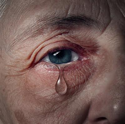 En España, un 75% de las personas muere con dolor emocional