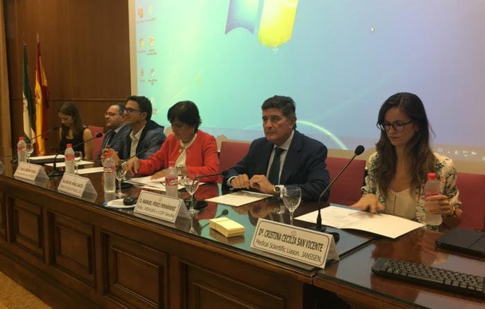 Muchos pacientes con Enfermedades Raras sufren trabas burocráticas en el acceso a medicamentos ya disponibles en España