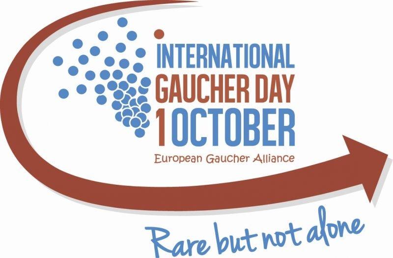 AEEFEG da voz a los más de 300 afectados por la enfermedad de Gaucher