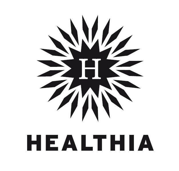 Healthia Certification, sello de alimentación saludable del sector hotelero