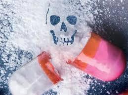 La UE pierde 10.200 millones de euros anuales debido a la falsificación de medicamentos