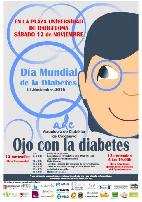 ¿Qué puede aportar el farmacéutico en la diabetes?