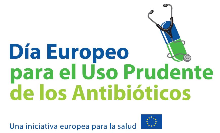 Antibióticos,¡dejémoslos actuar!