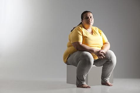 Sólo un 2% de obesos mórbidos acceden a la cirugía bariátrica
