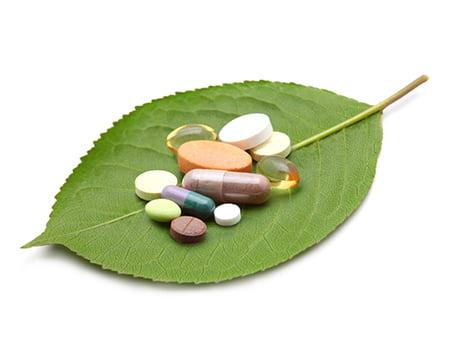 Las terapias complementarias no curan el cáncer