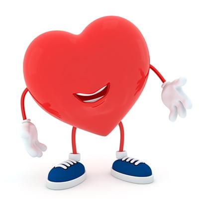 El ejercicio físico alarga la vida de los pacientes cardiacos