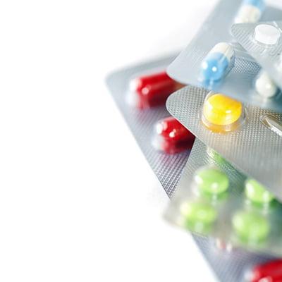 La reutilización de fármacos ya existentes, esperanza de las enfermedades minoritarias