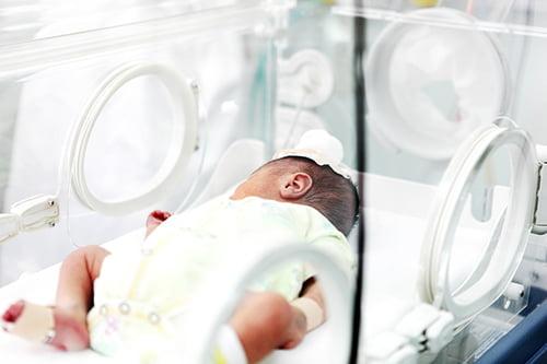 Jornada sobre lactancia para prematuros en el Colegio de Tarragona