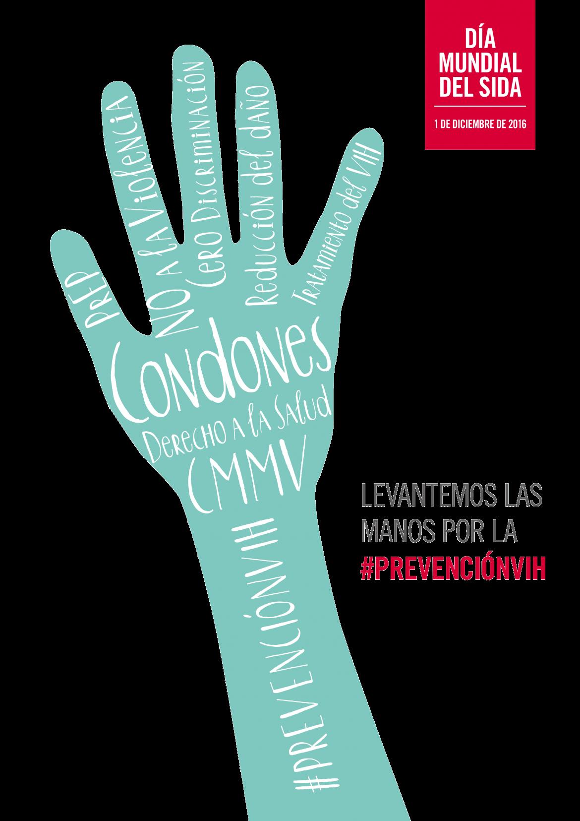 20 farmacias de Tarragona, acreditadas para realizar la prueba del VIH