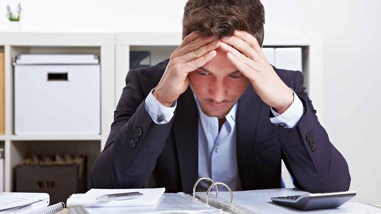 ¿Cómo convertir el estrés laboral en tu aliado?
