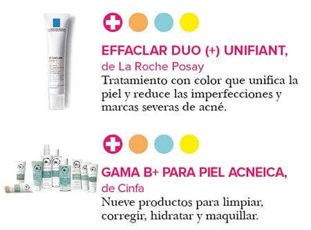 productos-acne