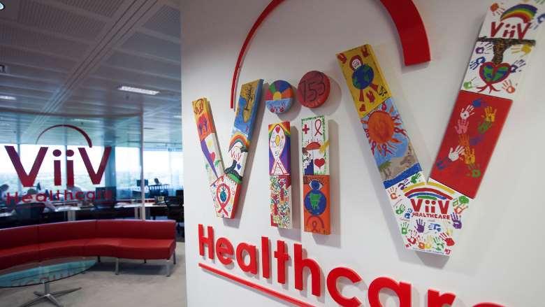 """Programa """"Back to work"""", de contratación de personas con VIH"""