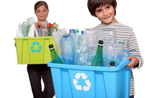 El plástico amenaza nuestros océanos