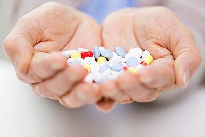 La OMS publica las 12 familias de bacterias resistentes a antibióticos más peligrosas para la salud