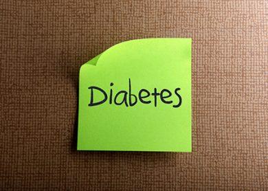 La comorbilidad ligada a la diabetes, en aumento