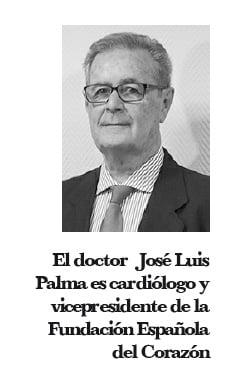 doctor-palma
