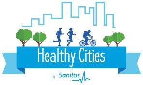 Madrid estrena nuevas rutas saludables para caminar por la ciudad