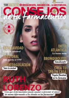 portada 202 diciembre